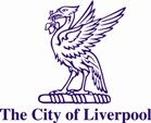 Liverbird Logo - Website