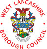 West Lancashire District Council