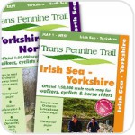 TPT shop – maps and guides