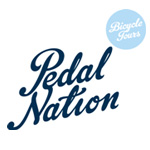 Pedal Nation