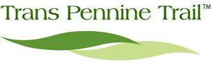 Trans Pennine Trail logo
